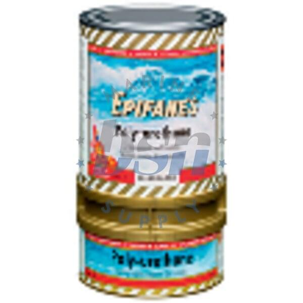 EPIFANES PU CLEAR GLOSS