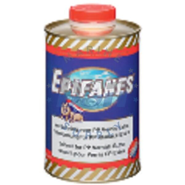 EPIFANES PP VARNISH EXTRA THINNER