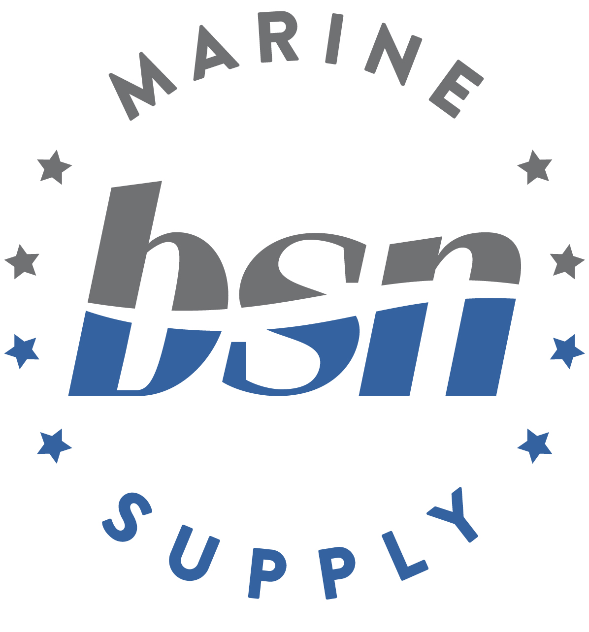 Bsn Marine Supply / Bsn Yachts